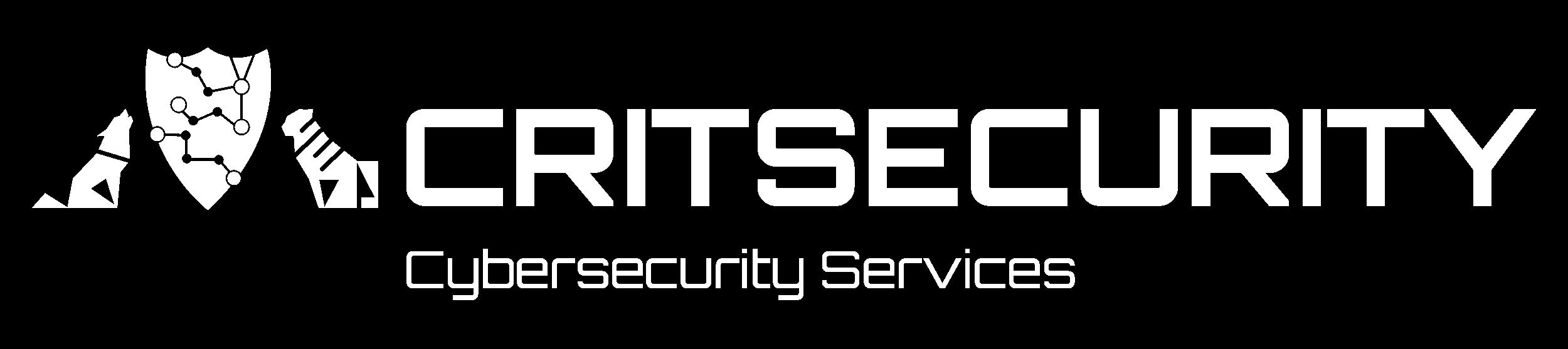 CritSecurity
